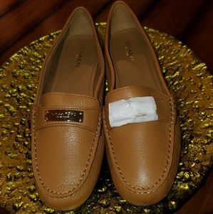 💌💝NEW COACH FREDERICA LOAFERS💝💌